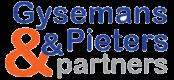 Gysemans & parteners verzekeringen - AXA bank
