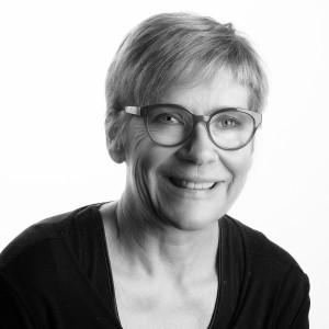 Kristin Hermans