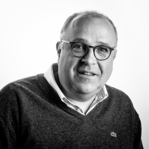 Dirk Gysemans