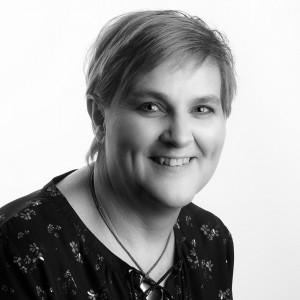 Myriam Vandevelde