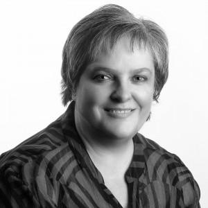 Agnès Eggermont
