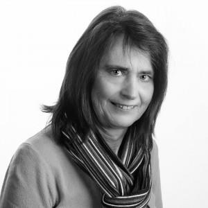 Gerda Strouven