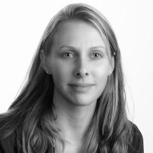 Wendy Van de Borne