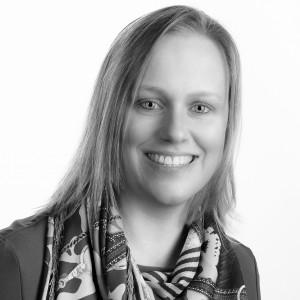 Manuella Van Hoof