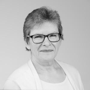 Wendy De Weerdt